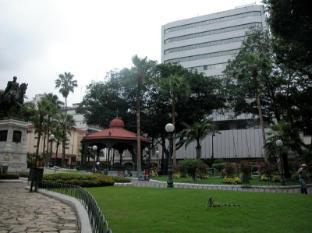 /ko-kr/unipark-hotel/hotel/guayaquil-ec.html?asq=jGXBHFvRg5Z51Emf%2fbXG4w%3d%3d