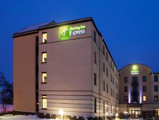 /bg-bg/holiday-inn-express-dortmund/hotel/dortmund-de.html?asq=jGXBHFvRg5Z51Emf%2fbXG4w%3d%3d