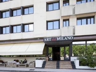 /ca-es/art-hotel-milano/hotel/prato-it.html?asq=jGXBHFvRg5Z51Emf%2fbXG4w%3d%3d