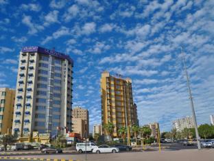 /de-de/le-royal-express-salmiya-hotel/hotel/kuwait-kw.html?asq=jGXBHFvRg5Z51Emf%2fbXG4w%3d%3d