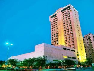 /de-de/safir-international-hotel/hotel/kuwait-kw.html?asq=jGXBHFvRg5Z51Emf%2fbXG4w%3d%3d