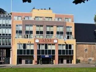 /vi-vn/amrath-hotel-alkmaar/hotel/alkmaar-nl.html?asq=jGXBHFvRg5Z51Emf%2fbXG4w%3d%3d