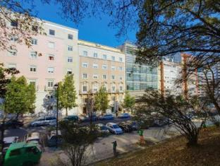 /ca-es/hotel-avenida-park/hotel/lisbon-pt.html?asq=jGXBHFvRg5Z51Emf%2fbXG4w%3d%3d