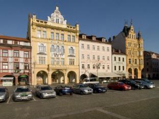 /vi-vn/grandhotel-zvon/hotel/ceske-budejovice-cz.html?asq=jGXBHFvRg5Z51Emf%2fbXG4w%3d%3d
