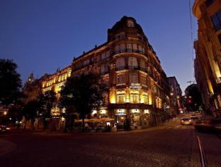 /vi-vn/hotel-aliados/hotel/porto-pt.html?asq=jGXBHFvRg5Z51Emf%2fbXG4w%3d%3d