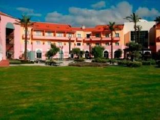 /en-sg/pestana-sintra-golf-resort-spa-hotel/hotel/sintra-pt.html?asq=jGXBHFvRg5Z51Emf%2fbXG4w%3d%3d