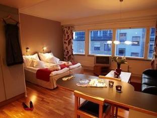 /es-es/clarion-collection-hotel-odin/hotel/gothenburg-se.html?asq=jGXBHFvRg5Z51Emf%2fbXG4w%3d%3d