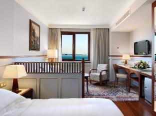 /nl-nl/armada-istanbul-old-city-hotel/hotel/istanbul-tr.html?asq=jGXBHFvRg5Z51Emf%2fbXG4w%3d%3d