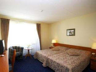 /bg-bg/grata-hotel/hotel/vilnius-lt.html?asq=jGXBHFvRg5Z51Emf%2fbXG4w%3d%3d