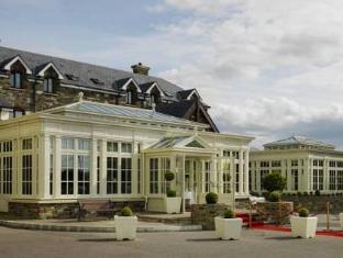 /it-it/the-heights-hotel-killarney/hotel/killarney-ie.html?asq=jGXBHFvRg5Z51Emf%2fbXG4w%3d%3d