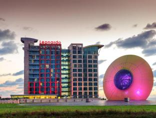 /ca-es/leonardo-plaza-ashdod-hotel-by-the-beach/hotel/ashdod-il.html?asq=jGXBHFvRg5Z51Emf%2fbXG4w%3d%3d