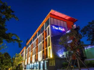 /ja-jp/the-rich-hotel-ubonratchathanee/hotel/ubon-ratchathani-th.html?asq=jGXBHFvRg5Z51Emf%2fbXG4w%3d%3d