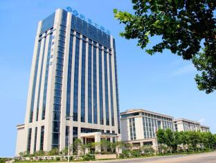 /ar-ae/qingdao-gloria-plaza-hotel/hotel/qingdao-cn.html?asq=jGXBHFvRg5Z51Emf%2fbXG4w%3d%3d
