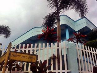 /zh-hk/omp-tagaytay-hostel/hotel/tagaytay-ph.html?asq=jGXBHFvRg5Z51Emf%2fbXG4w%3d%3d