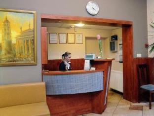 /bg-bg/vilnius-city-hotel/hotel/vilnius-lt.html?asq=jGXBHFvRg5Z51Emf%2fbXG4w%3d%3d