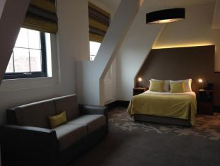 /en-sg/the-ainscow-hotel-and-spa/hotel/manchester-gb.html?asq=jGXBHFvRg5Z51Emf%2fbXG4w%3d%3d