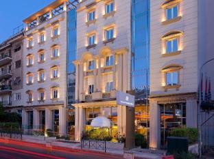 /th-th/airotel-stratos-vassilikos-hotel/hotel/athens-gr.html?asq=jGXBHFvRg5Z51Emf%2fbXG4w%3d%3d