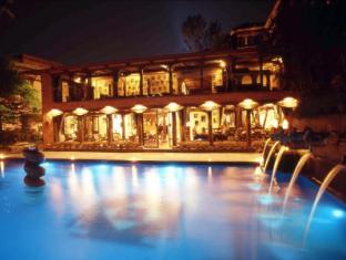 /cs-cz/dwarika-s-hotel/hotel/kathmandu-np.html?asq=jGXBHFvRg5Z51Emf%2fbXG4w%3d%3d