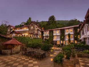 /da-dk/the-naini-retreat/hotel/nainital-in.html?asq=jGXBHFvRg5Z51Emf%2fbXG4w%3d%3d