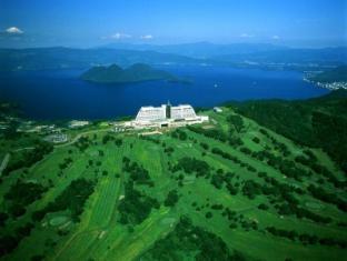 /ca-es/the-windsor-hotel-toya-resort-spa/hotel/toyako-jp.html?asq=jGXBHFvRg5Z51Emf%2fbXG4w%3d%3d