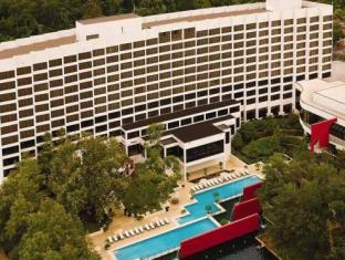 /bg-bg/omni-houston-hotel/hotel/houston-tx-us.html?asq=jGXBHFvRg5Z51Emf%2fbXG4w%3d%3d