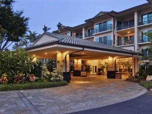 /cs-cz/waipouli-beach-resort-and-spa-kauai-by-outrigger/hotel/kauai-hawaii-us.html?asq=jGXBHFvRg5Z51Emf%2fbXG4w%3d%3d