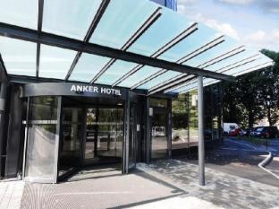 /de-de/anker-hotel/hotel/oslo-no.html?asq=jGXBHFvRg5Z51Emf%2fbXG4w%3d%3d