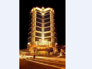 /da-dk/skyline-plaza-hotel/hotel/guangzhou-cn.html?asq=jGXBHFvRg5Z51Emf%2fbXG4w%3d%3d