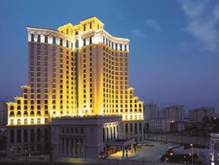 /cs-cz/sanya-baohong-hotel/hotel/sanya-cn.html?asq=jGXBHFvRg5Z51Emf%2fbXG4w%3d%3d