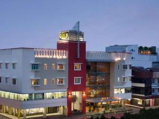 /da-dk/hotel-santika-pontianak/hotel/pontianak-id.html?asq=jGXBHFvRg5Z51Emf%2fbXG4w%3d%3d