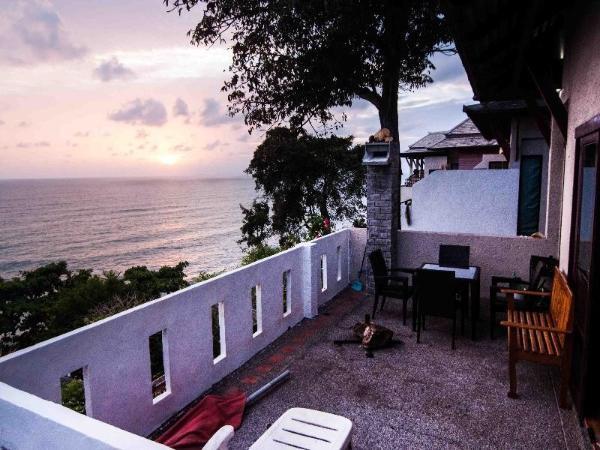 Nuibay Sunset Villa 6 Koh Lanta