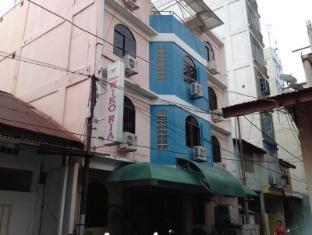 /ca-es/wiko-ria-hotel/hotel/tanjung-balai-karimun-id.html?asq=jGXBHFvRg5Z51Emf%2fbXG4w%3d%3d