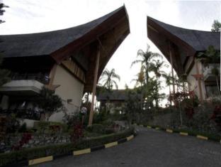 /bg-bg/sahid-toraja-hotel/hotel/tana-toraja-id.html?asq=jGXBHFvRg5Z51Emf%2fbXG4w%3d%3d