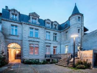 /en-au/yndo-hotel/hotel/bordeaux-fr.html?asq=jGXBHFvRg5Z51Emf%2fbXG4w%3d%3d