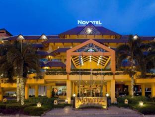 Novotel Batam Hotel