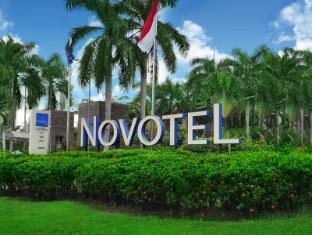 /ca-es/novotel-palembang-hotel/hotel/palembang-id.html?asq=jGXBHFvRg5Z51Emf%2fbXG4w%3d%3d