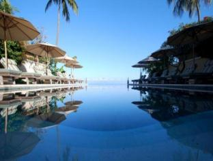 /ca-es/puri-mas-boutique-resorts-spa/hotel/lombok-id.html?asq=jGXBHFvRg5Z51Emf%2fbXG4w%3d%3d