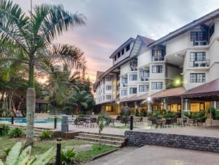 /ca-es/suria-cherating-beach-resort/hotel/cherating-my.html?asq=jGXBHFvRg5Z51Emf%2fbXG4w%3d%3d