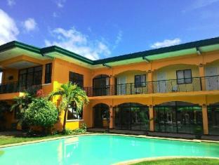 /ar-ae/marvin-s-seaside-inn/hotel/naval-ph.html?asq=jGXBHFvRg5Z51Emf%2fbXG4w%3d%3d