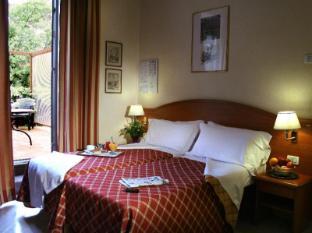 Delle Muse Hotel