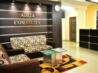 /da-dk/aditi-comforts-service-apartment/hotel/karwar-in.html?asq=jGXBHFvRg5Z51Emf%2fbXG4w%3d%3d