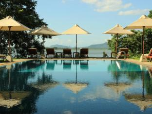 /ca-es/thaulle-resort/hotel/yala-lk.html?asq=jGXBHFvRg5Z51Emf%2fbXG4w%3d%3d