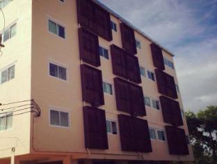 /bg-bg/oranit-place/hotel/buriram-th.html?asq=jGXBHFvRg5Z51Emf%2fbXG4w%3d%3d