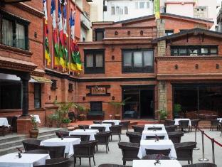 /id-id/dalai-la-boutique-hotel/hotel/kathmandu-np.html?asq=jGXBHFvRg5Z51Emf%2fbXG4w%3d%3d