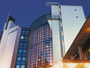/zh-cn/radisson-blu-royal-hotel-helsinki/hotel/helsinki-fi.html?asq=jGXBHFvRg5Z51Emf%2fbXG4w%3d%3d