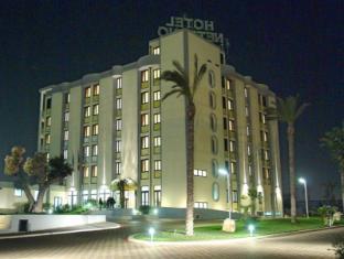 /da-dk/nettuno-hotel/hotel/brindisi-it.html?asq=jGXBHFvRg5Z51Emf%2fbXG4w%3d%3d