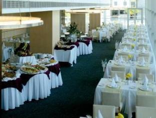 /en-sg/vip-executive-azores-hotel/hotel/ponta-delgada-pt.html?asq=jGXBHFvRg5Z51Emf%2fbXG4w%3d%3d