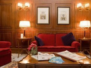 /ca-es/hotel-firenze-e-continentale/hotel/la-spezia-it.html?asq=jGXBHFvRg5Z51Emf%2fbXG4w%3d%3d