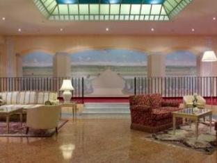 /ca-es/sina-maria-luigia/hotel/parma-it.html?asq=jGXBHFvRg5Z51Emf%2fbXG4w%3d%3d
