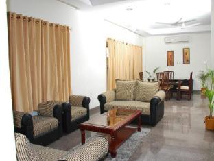 /cs-cz/summer-green-resort/hotel/hyderabad-in.html?asq=jGXBHFvRg5Z51Emf%2fbXG4w%3d%3d